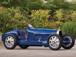 bugatti classic rm sotheby u0027s 1930 bugatti type 35b grand prix arizona 2014