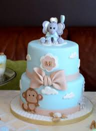 baby shower cakes pictures p 12