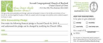 pledge cards template pledge card template for church 28 images best photos of