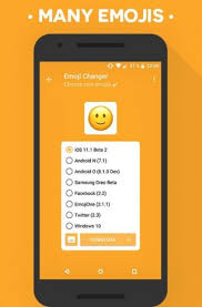 apk for android 2 3 emoji changer root 8 2 3 apk for android aptoide
