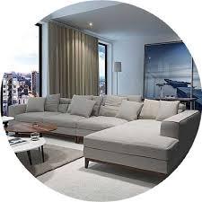 Modern Sofas Sydney Furniture Homewares Lifestyle Destination Zanui