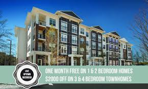 1 bedroom apartments in atlanta ga bedroom 1 bedroom apartments in atlanta ga 1 bedroom apartments
