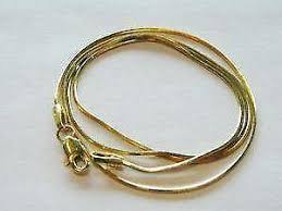 bracelet gold jewelry watches images 14k gold jewelry watches ebay JPG