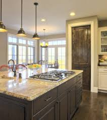 update an old kitchen update your kitchen on a budget on the house