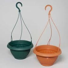 wholesale pots wholesale planters wholesale flower pots
