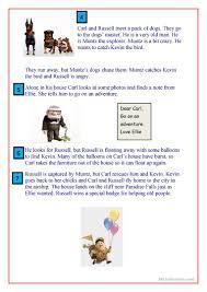 movie worksheet free esl printable worksheets