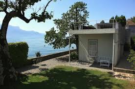 chambre de culture fait maison villa le lac wikipédia