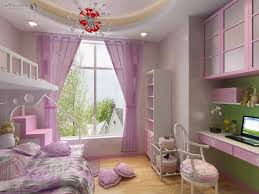 bedrooms for teenagers brown wlaminate wooden flooring white