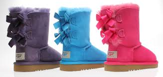 ugg bailey button bow sale ugg bailey button 5803 navy for sale in ugg outlet 100 84 save
