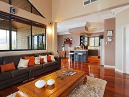 bar area in living room beautiful living room home design