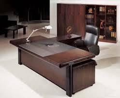 Ebay Home Office Furniture Living Room Appealing Modern Home Office Furniture Ebay