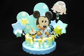 mickey mouse baby shower baby shower mickey mouse cake topper mickey mouse cake topper