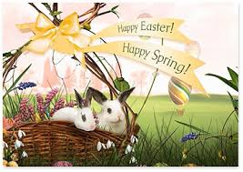 free easter cards shop easter cards easter ecards gift wrap more american greetings