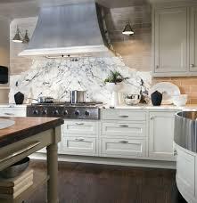 kitchen kitchen range hood on kitchen for best 25 hoods ideas