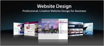 websiten design how to get started for a successful website design