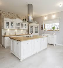 Granite Home Design Oxford Reviews by Best Wood For Kitchen Countertops Shutterstock White Interior