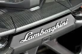 grey lamborghini veneno fab wheels digest f w d 2013 lamborghini veneno coupé