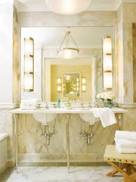 Michael S Smith Book Look Kitchens U0026 Baths By White House Decorator Michael Smith