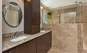 Kitchen Design San Antonio Home Remodel San Antonio Tx Bathroom U0026 Kitchen Remodeling