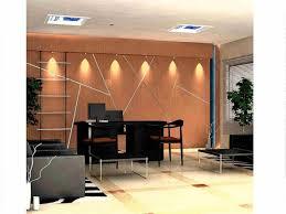 Virtual Bedroom Designer Free Bedroom Design Software Home Design Inspiration Inside