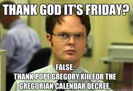 Best Funny Memes 2016 - good friday 2016 best funny memes heavy com page 10