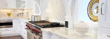 tile talk archives kitchen designs by ken kelly long island