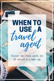 Wyoming why use a travel agent images When to use a travel agent the scenic suitcase jpg