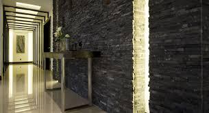 House Windows Design Malaysia 17 Home Makeover Ideas Found In Malaysia