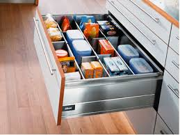 clever kitchen storage ideas kitchen storage solutions kitchen sourcebook