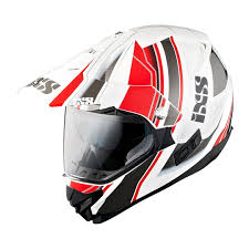 cheap motorcycle gear ixs motorcycle helmets sale cheap discount save up to 74 in ixs