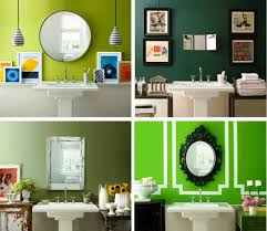 Color Combination Generator Paint Color Schemes For Your Homes