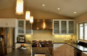 Led Kitchen Lighting Ideas Ceiling Ceiling Lighting Led Kitchen Ceiling Lights Pendant