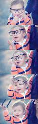 70 best cute babies u003c3 images on pinterest