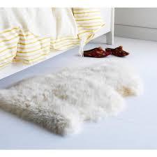 tapis chambre pas cher tapis blanc pas cher collection et tapis chambre blanc achat vente