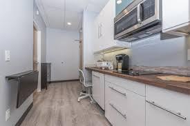 100 kitchen cabinets danbury ct bathroom cabinets ct narrow