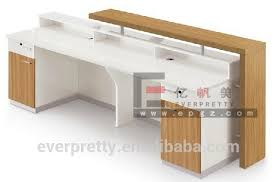 Reception Desk Height Dimensions Reception Desk Dimensions Reception Desk Dimensions Suppliers And