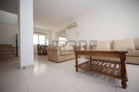cuisine brun et blanc salon salle à manger brun et blanc cuisine et living banque d