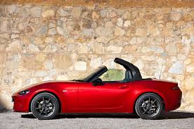 mazda website australia how we would configure the 2016 mazda mx 5 miata