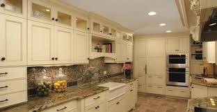order custom kitchen cabinet doors woodcraft custom kitchen cabinets