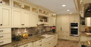custom kitchen cabinets order woodcraft custom kitchen cabinets