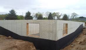 types of modular home foundation legendary homes inc