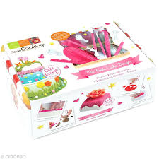cuisine 18 mois kit cuisine enfant kit cuisine enfant kit cuisine pour enfant