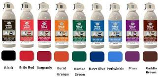 Simply Spray Upholstery Paint Walmart Newquot Accents With Simply Spray Upholstery Fabric Paint Simply