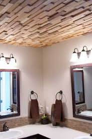 bathroom wood ceiling ideas wooden ceiling ideas 1000 about wood ceilings on