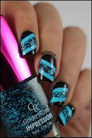 11213 best nail art images on pinterest make up pretty nails