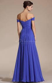 a line royal blue bridesmaid dresses royal blue long a line