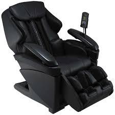 sanyo massage chair militariart com