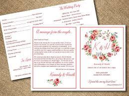 73 best spring wedding images on pinterest pink weddings
