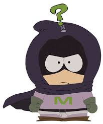 south park mysterion south park archives fandom powered by wikia