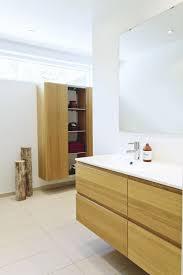 19 best 321 bathroom remodel images on pinterest bathroom ideas
